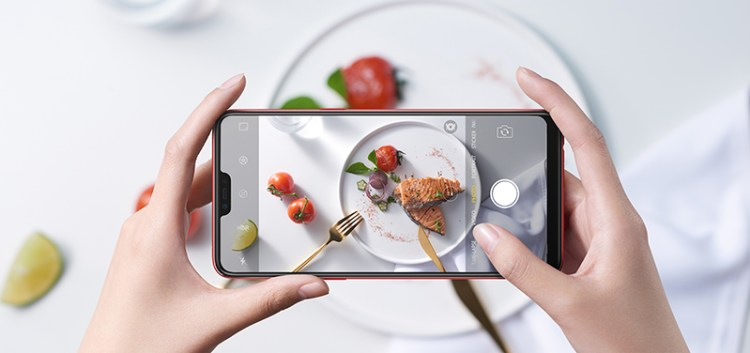 OPPO-F7-with-AI