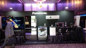 Panasonic-White-good-range