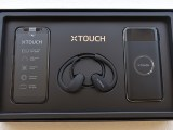 XTOUCH-X-Gift-Package-Profile