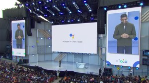 New-Google-Assistant-to-have-6-different-choice-of-voices