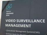 Synology-Video-surveillance-system