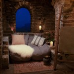 Airbnd-&-The-Great-Wall-of-China--Cozy-for-two
