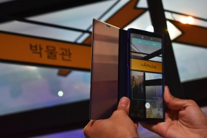 Auto-Translation-with-Samsung-Galaxy-Note9-Chinese-to-Arabic