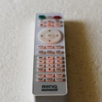 Benq-TK800-Remote
