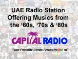 Capital-Radio-UAE-Profile
