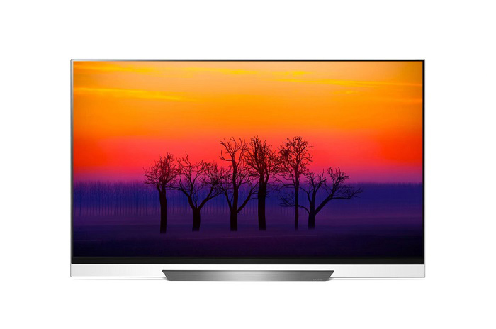 LG-OLED-TV-AI-ThinQ-(model-OLED65E8)