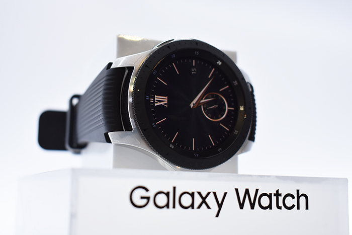 New-Samsung-Galaxy-SmartWatch 2018