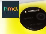 Nokia-&-PureViewTrademark