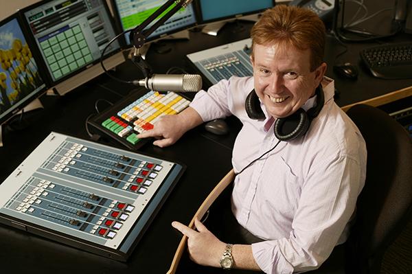 Roger-Paine-Capital-Radio-UAE