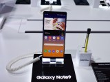 Samsung-Galaxy-Note9-at-the-launch-1