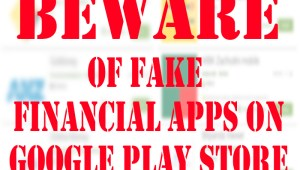 Fake_Apps_on_Google_Play_Store