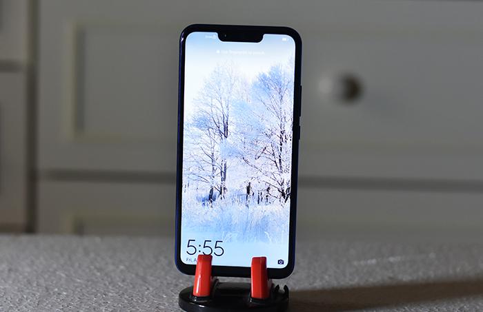 Huawei_Nova_3i