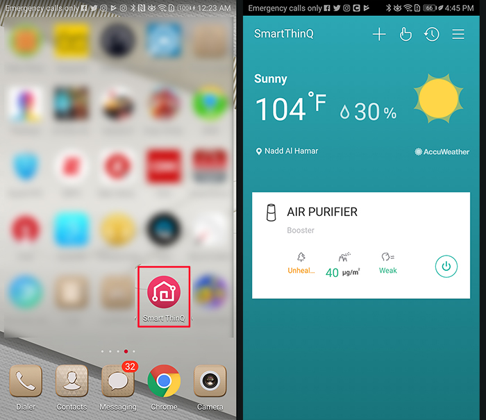 LG_PuriCare_AS95-SmartThinQ_App
