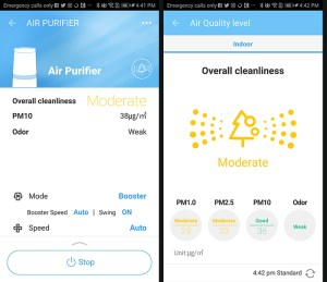 LG_PuriCare_AS95-SmartThinQ_App_Overall-Cleanliness
