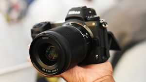 Nikon_Z7_Mirrorless_Professional_Camera