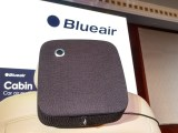 Blueair's_Cabin Air_ Purifier