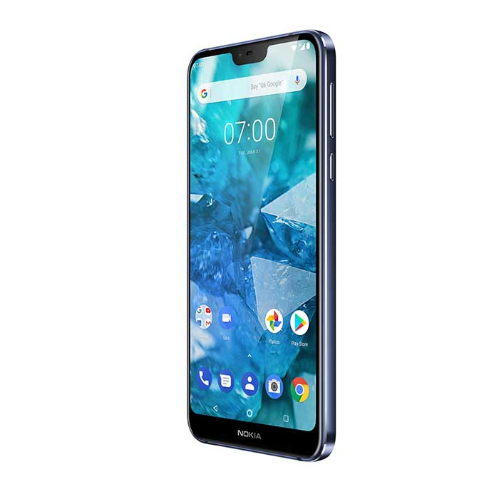 HMD-Global-Nokia-7.1_right_angle_view