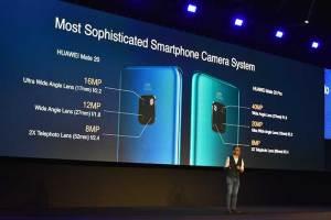 Huawei_Mate20_series_-cameras