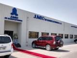 Jumbo 3D Manufacturing LLC- Jebel Ali