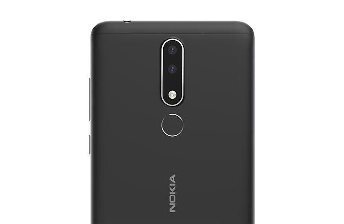 HMD-Global-Nokia-3.1_Dual_Camera
