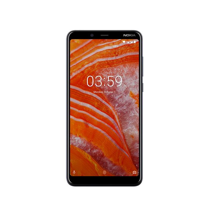 HMD-Global-Nokia-3.1_smartphone