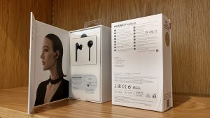 Huawei_Free_Buds_AED499