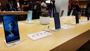 Huawei_Store_MOE-5
