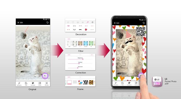 LG_PC389_Customized_editing_via_App