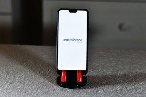 Nokia7.1-Androidone