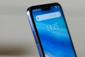 Nokia7.1_Dual_SIM_Tray
