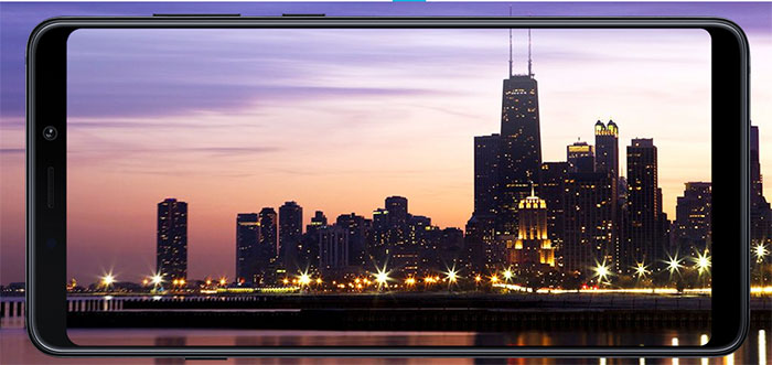 Samsung-Galaxy-A9-Smartphone_display