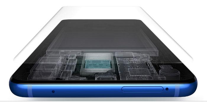 Samsung_Galaxy_A9_Snapdragon_660