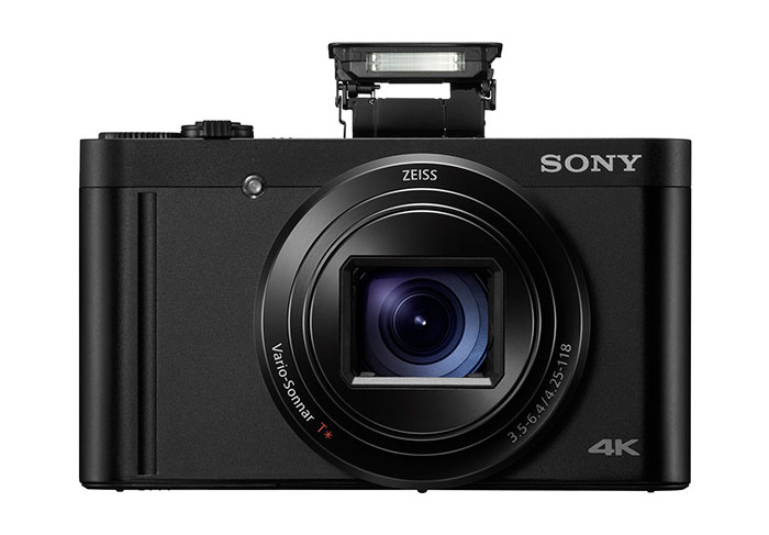 Sony_Cyber-shot®_DSC-WX800