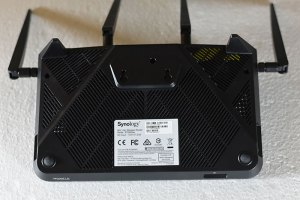 Synology-RT2600ac-Router-Bottom_panel