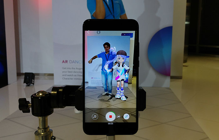 HONOR-View20_with_AR_feature