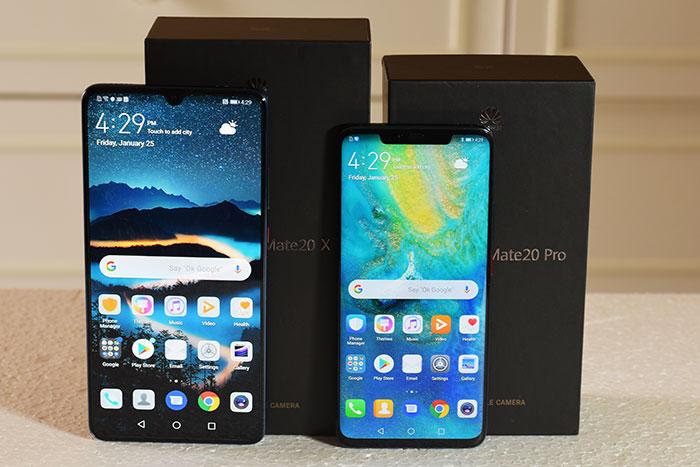 Huawei_Mate_20_X_&-Mate_20_Pro