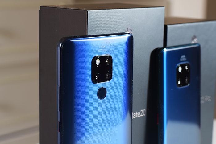 Huawei_Mate_20_X_&-Mate_20_Pro_cameras