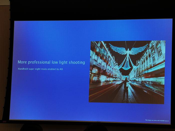 Huawei_Nova_4_has_-Low-light-shooting_feature