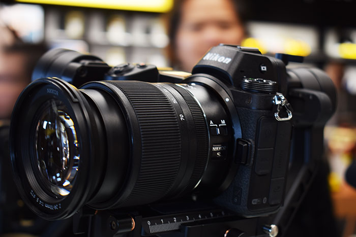 Nikon-Z6_Mirrorless_Camera_Profile