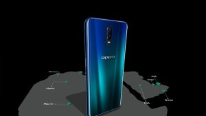 OPPO-Presence-in-Middle-East-Profile