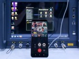 OPPO Unveils Find X 5G Prototype