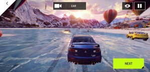 Playing-Games_Asphalt9-1