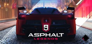 Playing-Games_Asphalt9