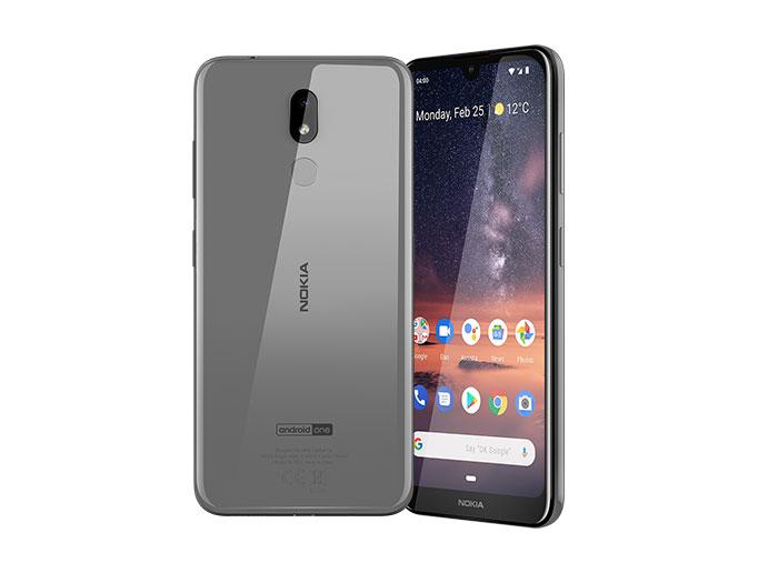 HMDGlobal-Nokia3.2
