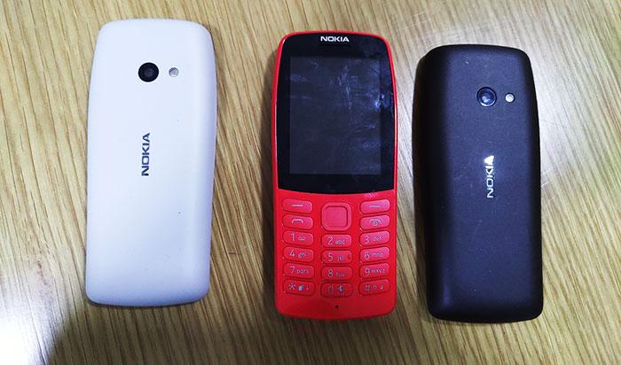 Nokia-210-feature-phone