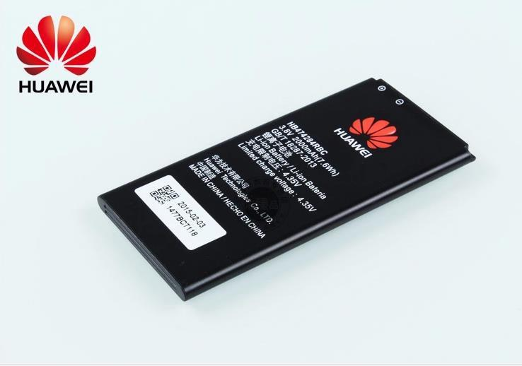 Huawei_ Battery- image for representation