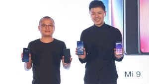 (L-to-R)-Ronnie-Wang,-GM,-ME-and Director of Product and Marketing, Xiaomi Global