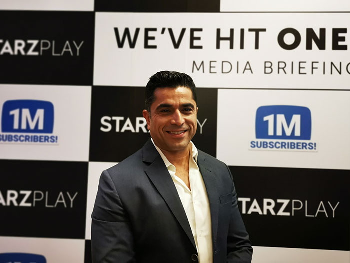Maaz-Sheikh,-CEO-and-Co-Founder-at-STARZ-PLAY