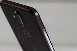 Nokia-8.1-Dual_SIM_Tray