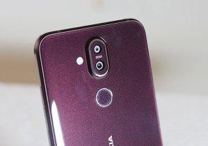 Nokia-8.1-Main_Dual_Zeiss_Cameras